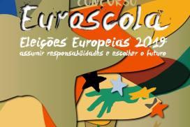 Concurso Euroscola - Edição 2018:19-ACEGIS