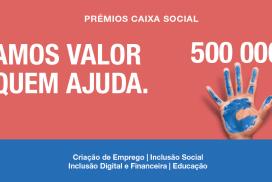 Premios-Caixa-Social_ACEGIS-2019