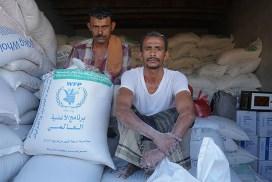 Iémen-ajuda humanitária-ACEGIS-2019