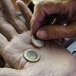 Estudo da OIT revela desigualdades salariais como um fenómeno persistente