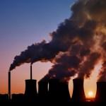 Aquecimento global: ONU prevê quadro pessimista