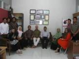 training mediasi 14