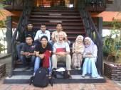 training mediasi 19