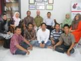 training mediasi 2