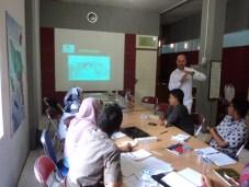 training mediasi 5