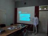 training mediasi 6