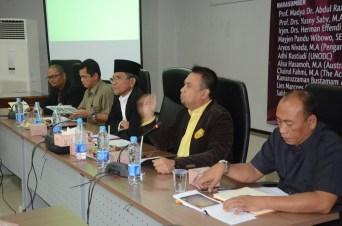 seminar internasional 10