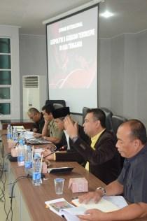seminar internasional 11