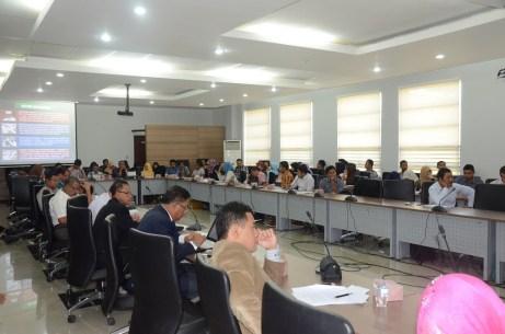 seminar internasional 12