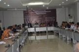 seminar internasional 2