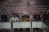 seminar internasional 3
