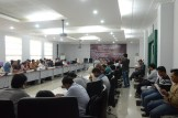 seminar internasional 7
