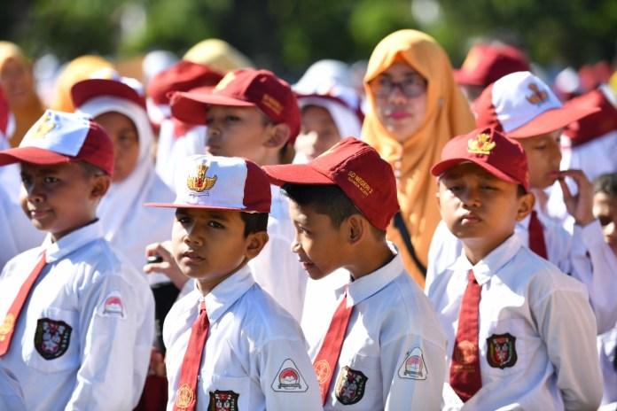 Selama Ramadan, Sekolah Diimbau untuk Laksanakan Pendidikan Dinul Islam