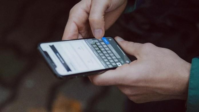 Aturan IMEI Berlaku 18 April 2020, Bagaimana Nasib Ponsel BM?