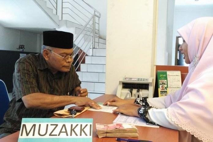 Mantan Sekda Husni Bahri TOB Meninggal Dunia, Pemerintah Aceh Sampaikan Dukacita