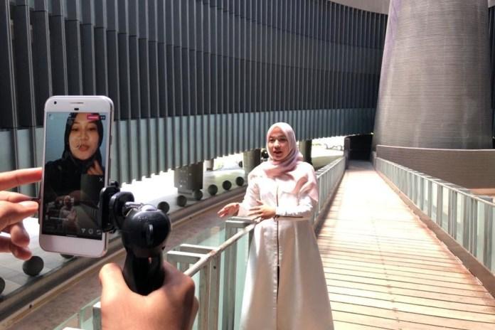 Kangen Museum Tsunami? Yuk Ikuti Tur Virtualnya Sore Ini