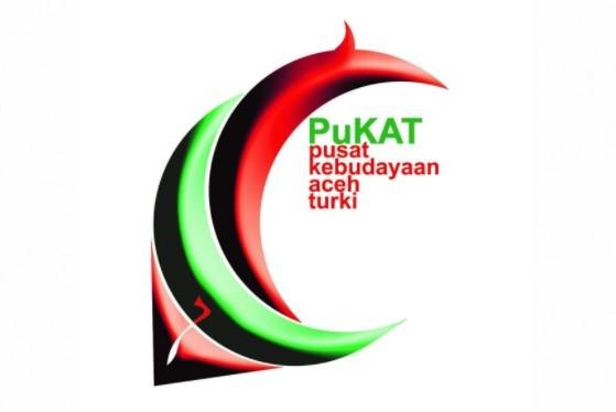 Pusat Kebudayaan Aceh Turki Buka Kesempatan Jadi Sukarelawan Muda