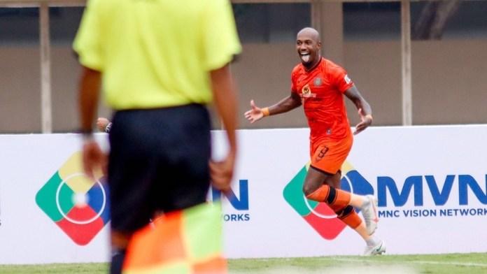 Hasil Liga 1: Paulo Henrique Cetak Gol, tapi Persiraja Gagal Raih Poin atas PSIS