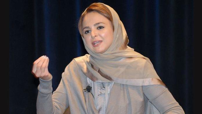 Sheikha Hanadi 9 Wanita Muslim Terkaya di Dunia
