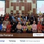 facebook-nanda-feriana