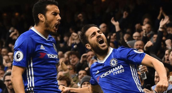 Rahasia Permainan Chelsea yang Jarang Terungkap