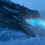 25-ice-dragon-ice-fire.w710.h473