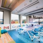 design-modern-working-Google-budapest