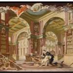 3D-wall-murals-wallpaper-custom-picture-mural-Royal-library-classical-landscape-painting-background-wall-paper-room.jpg_640x640