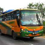 Bus-Liberty