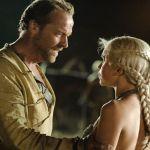 Game-of-Thrones-season-8-spoilers-Jorah-Mormont-1468332