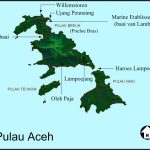 Pulau_Aceh