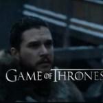 game-of-thrones-jon-snow-t