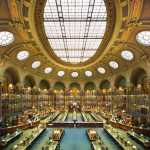 national-library-of-france