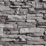ES-Profile-Stacked-Stone_Silver-Lining-1500×900