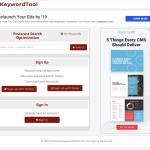 keyword-research-tools-4-1024×749