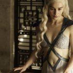 8d2157c5634bc410VgnVCM100000d7c1a8c0____-TV-Game-of-Thrones-Piracy-1
