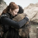 game-of-thrones-best-moments-season-8