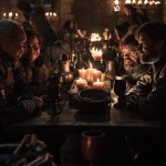 game-of-thrones-season-8-best-moments-character-work