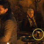 game-of-thrones-season-8-best-moments-coffee-cup