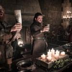 game-of-thrones-season-8-best-moments-drunk-tormund