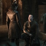 game-of-thrones-season-8-best-moments-gendry-proposal