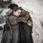 game-of-thrones-season-8-best-moments-jon-sisters