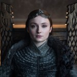 game-of-thrones-season-8-best-moments-sansa