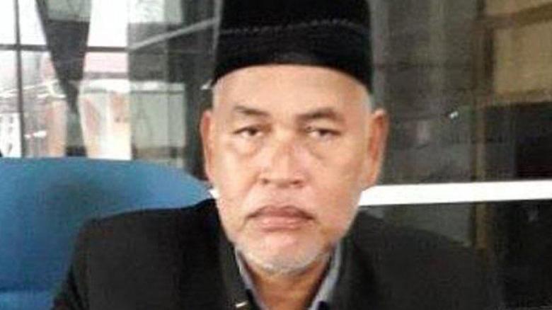Ketua IPHI Langsa