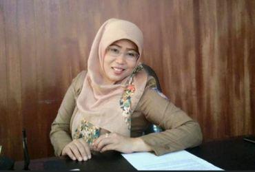 Kepala DIsdikbud Kota Langsa Ingatkan sekolah patuhi protokol kesehatan selama pelaksanaan proses belajar mengajar tatap muka