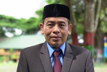 Sekda Aceh Besar Meninggal Dunia, Sempat Dirawat di RS Meuraxa