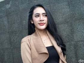 Bos muncikari terkait kasus prostitusi artis Vernita Syabilla ditangkap