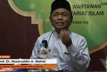 Konversi ke Perbankan Syariah di Aceh
