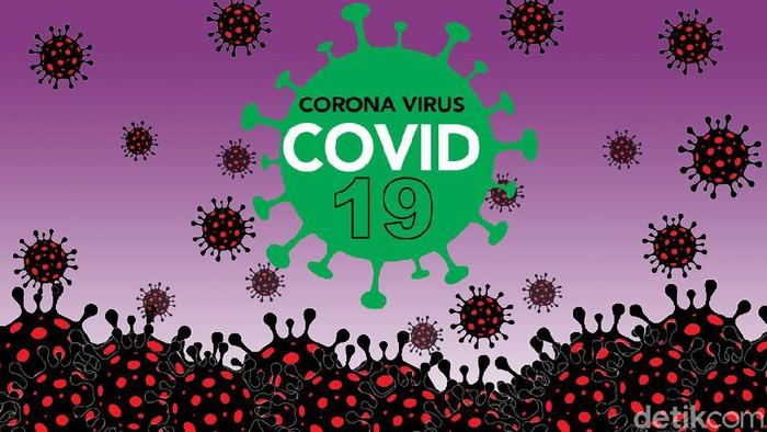 Pandemi Corona