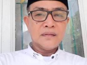 MTQ Tingkat Provinsi Aceh